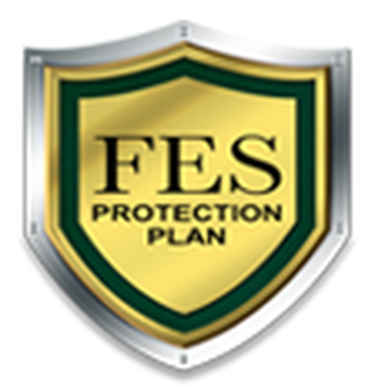 FES Protection Plan Membership