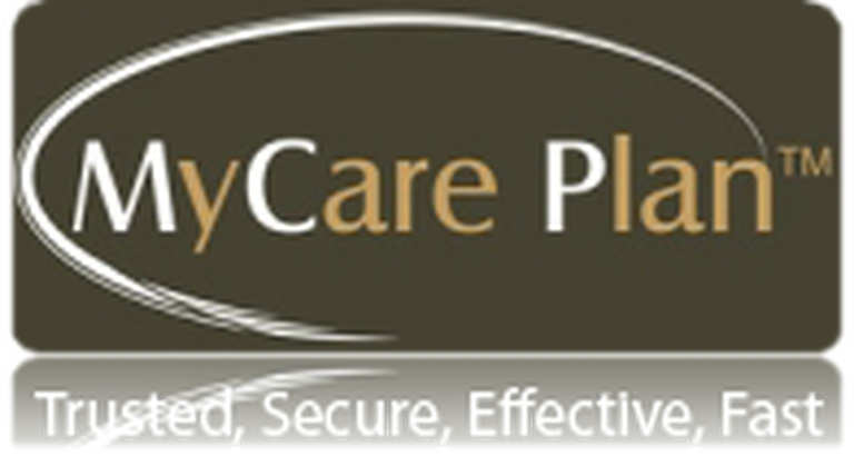 My Care Plan: Will & Trust