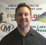 Veteran Professionals James Lawrence in Ham Lake MN