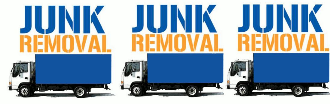 Let us load, haul and do your removal! $145 Special!