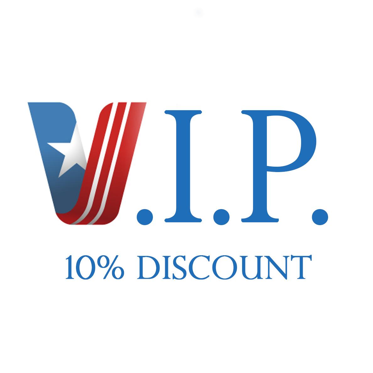 Iiba membership discount coupon