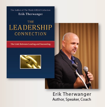 The Leadership Connection Part 4