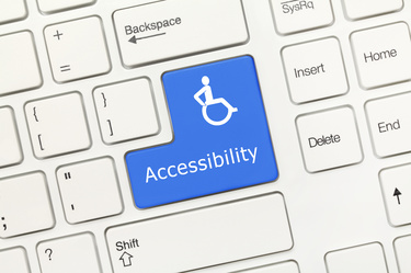 What is The Difference Between Inaccessible and Accessible Websites?